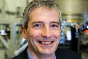 Interview: Jonathan Carling, Tokamak Energy's new CEO