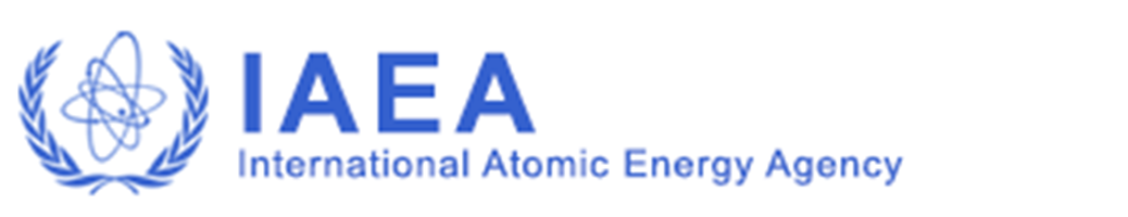 Nuclear Fusion Physicist (P4) Job Opening - Fusion 4 Freedom