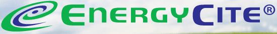 Energy Cite logo