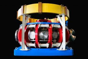 China And Thailand Partner Up For Fusion Power Research