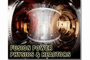 Scientists tame damaging plasma instabilities in fusion facilities