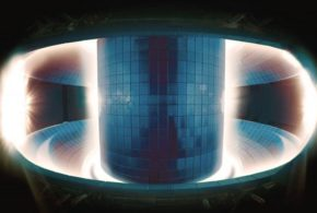 Considerations of the q-profile control in KSTAR for advanced tokamak operation scenarios