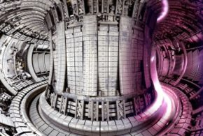Is Fusion Power Within Our Grasp?
