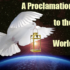 Proclamation to the World