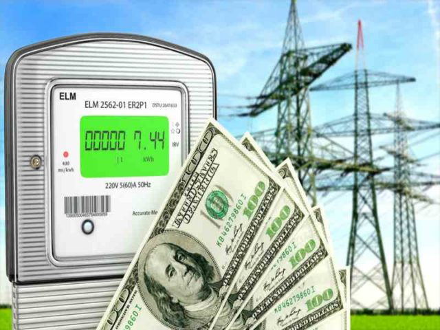PPL Electric Utilities to welcome 1.4 million new smart ...