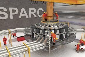 A new path to solving a longstanding fusion challenge