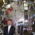 Fusion Energy; Too Important To Fail – Too Big To Hoard