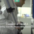 Careers at the UK Atomic Energy Authority